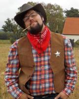 Profilbild von Alexander Eifler
