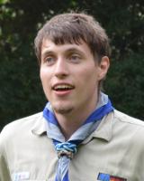 Profilbild von Michael Kothe