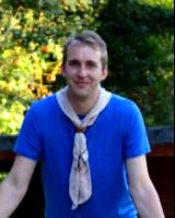 Profilbild von Michael Wenzel