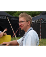 Profilbild von Jonas Brohl