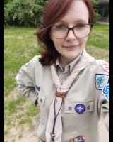 Profilbild von Eva Eifler