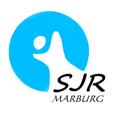 SJR Marburg