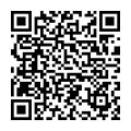 QR-Code für News