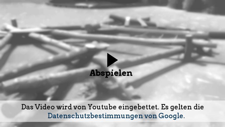 Vorschaubild des Youtube-Videos