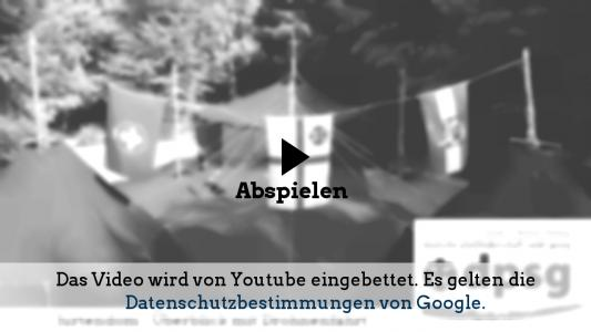 Vorschaubild des Youtube-Videos